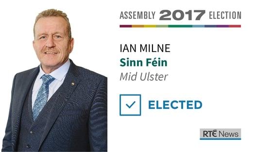Mid ulster by election betting ireland faze cs go betting