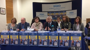 The Executive Committee of the INMO decided to ballot members on proposals tabled at negotiations at the WRC