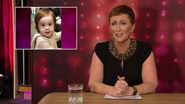 The Ray D'Arcy Show: Good News with Majella O'Donnell