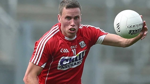 Cork's League promotion hopes took a major setback in the defeat to Clare
