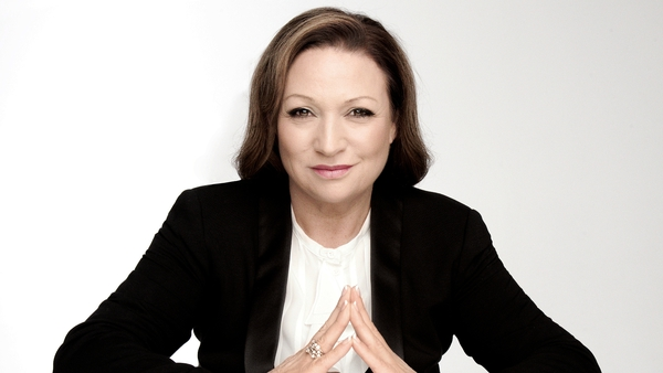 To celebrate International Women's Day, we're celebrating one of Ireland's most successful women; Norah Casey. She talks to LifeStyle on how success can still be a difficult thing to achieve, especially if you're a woman.