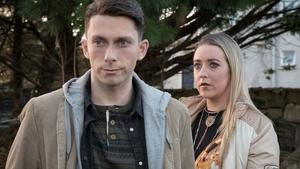 Fia worries Adam is losing interest, in this week's Ros na Rún.