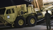 S Korea confirms US will pay THAAD costs