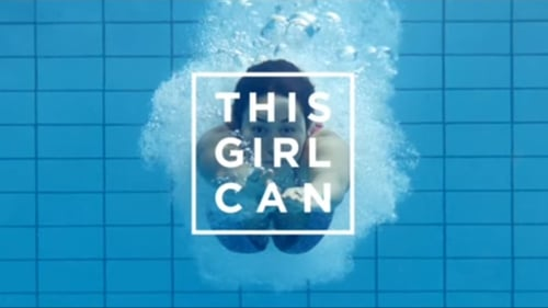 6 Empowering ad campaigns for women