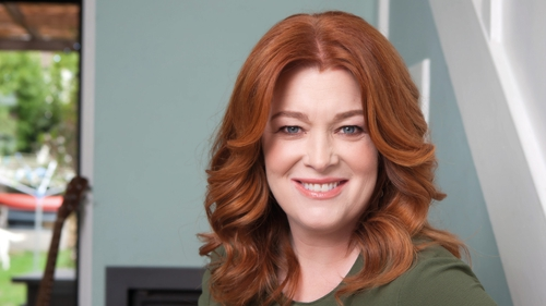 As Bláthnaid Ní Chofaigh opensher home to the cameras forthe first time, she chats toJanice Butler about life withthe family, her future on TV andher struggles with self-esteem.