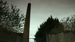 The Pembroke Partnership proposal plans to retain the chimney stack on site in Donnybrook
