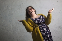 New Alison Spittle comedy for RTÉ2 goes into production