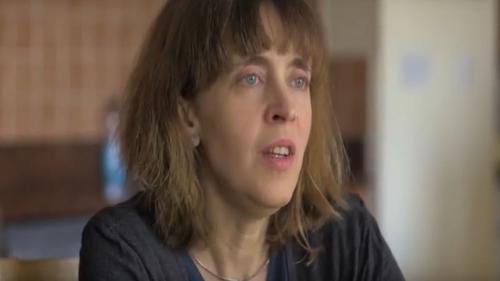 First Film on Women's Mental Health in Ireland