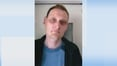 Man missing from Mayo found in English hospital