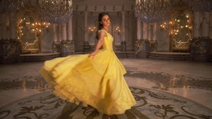 Emma Watson underwent months of training for Belle role