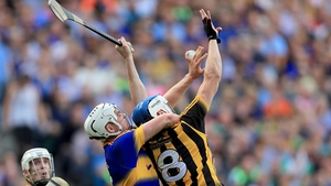 Kilkenny and Tipperary renew their rivalry this weekend in the Allianz Hurling League