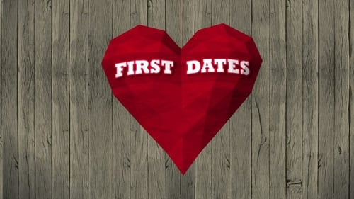 As the new series of First Dates UK returns, Jenny Stallard shares her experience of being a diner at the famous restaurant.