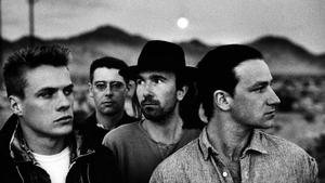 The Culture Poll: What is the best U2 album? You tell us...