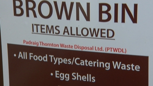 Brown bins are set to become compulsory