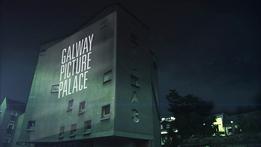 Galway's Arthouse Cinema Saga