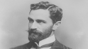 "Roger Casement: ""the British were wary that such an exhumation and repatriation might create an undesirable precedent"""