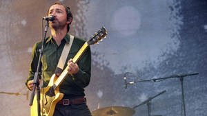 James Mercer - the growing pains of age