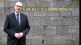 Permanent Tribunal of Inquiry