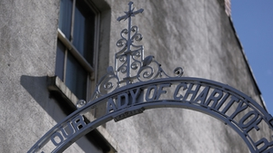 The Ombudsman said it is essential that the Magdalene survivors do not face further unnecessary delays