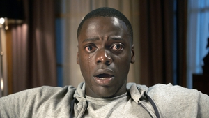 Daniel Kaluuya - Excellent in the lead role