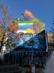 Culture File: St Pauli Street Arts