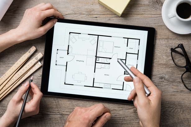 8 Tips for designing your dream home
