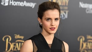 Emma Watson warns about the dangers of social media