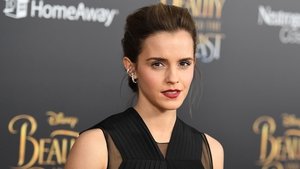 Emma Watson made an impressive donation to aid victims of sexual harassment through Go Fund Me page
