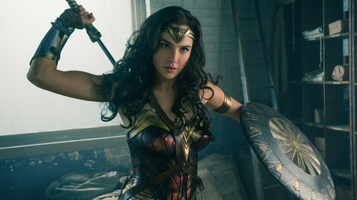 Is Superman in 'Wonder Woman'? DC Fans Can't Get Everything They Want