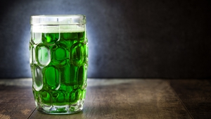Be Alcohol Conscious over the St Patrick's Weekend