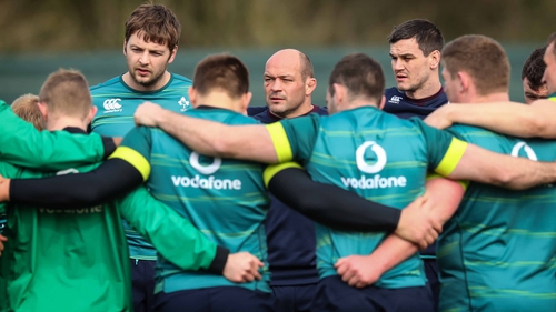 Jones: England can still make history with hat-trick
