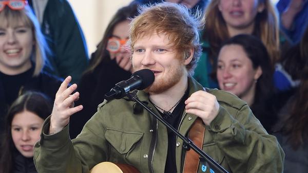 Ed: Glasto at lasto