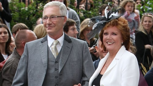 Paul O'Grady on Blind Date: 'Cilla should be here, not me'