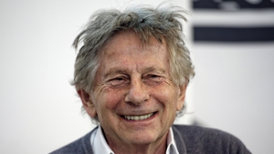 Polanski fled the US over fears his plea bargain would be overruled