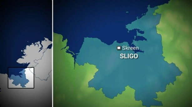 Man believed to be in serious condition following Sligo rescue operation