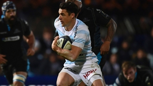 Racing 92 will remain an independent club after calling off merger with Stade