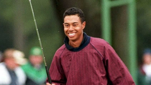 Tiger Woods: 'I love that event. It's meant so much to me in my life'