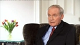 RTÉ News: Martin McGuinness announced his retirement from politics earlier this year