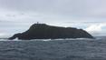 Wreckage of Rescue 116 found off Mayo coast