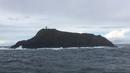 Wreckage of Rescue 116 was found off Blackrock Island