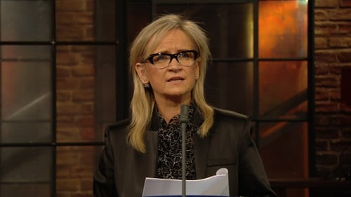 Dee Forbes said RTÉ needs to cut costs and reorganise