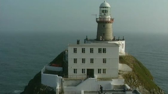 Baily Lighthouse (1997)