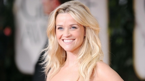 Did you hear the good news? Reese Witherspoon is Irish! The actress just found out that she's got some Irish ancestors so we are celebrating this Irish ladies style for this week's Get the Look!