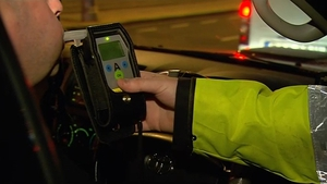 More than 14,500 people who were prosecuted for road traffic offences are to have their convictions quashed