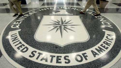 The documents are generally believed to be genuine, although the CIA has not acknowledged this