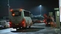 Bus Éireann workers to strike from midnight