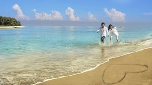 Holiday and Hotel Specials from Travelfinders **Branded Content.