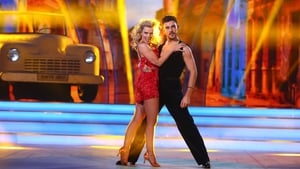 We spoke to Dancing with the Stars competitor Denise McCormack to chat about dressing up for the show and dressing down at home.