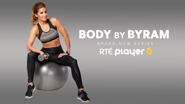 Body by Byram