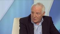 """RTÉ panel condemn """"vicious"""" Neil Taylor challenge"""